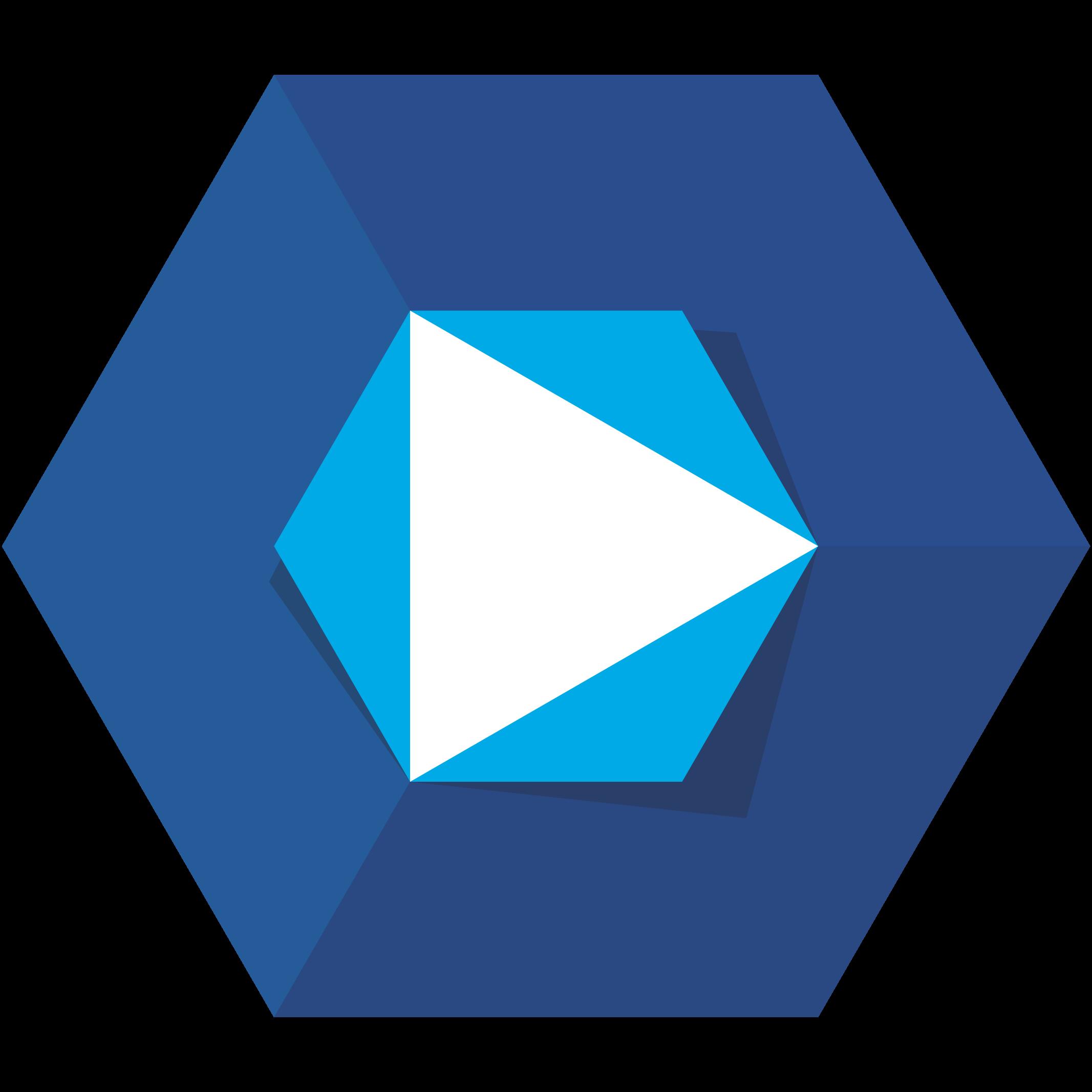 deal_logo